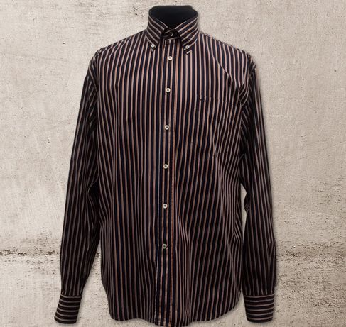 Рубашка Paul Shark