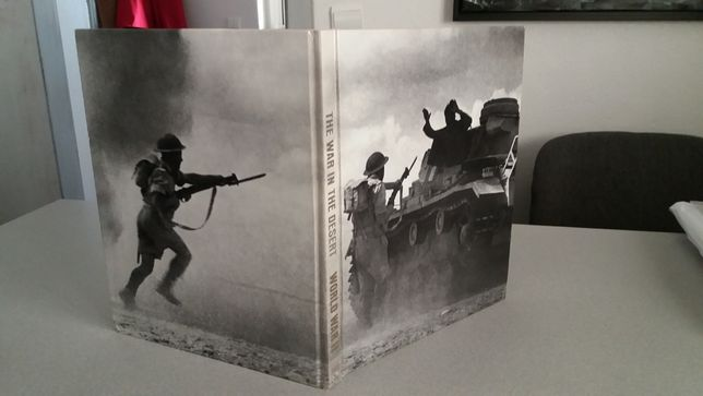 Colecção completa Livros Time-Life segunda guerra ww2