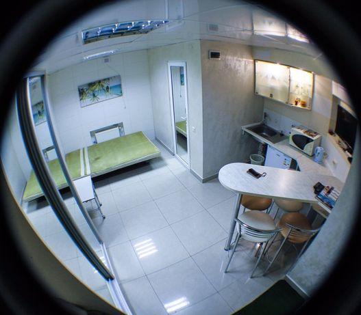 Оренда 1 кім. квартири,Стрийський ринок, Архипенка 11 (від власника)