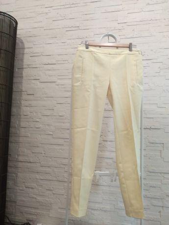 Damskie spodnie Orsay rozmiar 36/38. Nowe z metkami