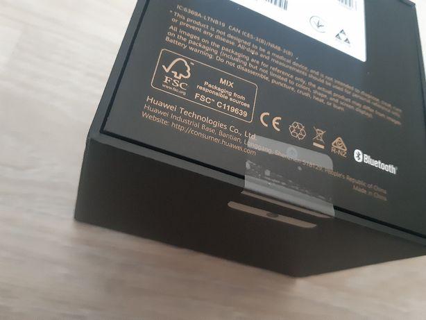 Huawei Watch GT 2 Nowy Gwar.pl