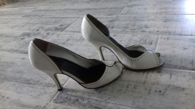 Sprzedam buty rozmiar 36