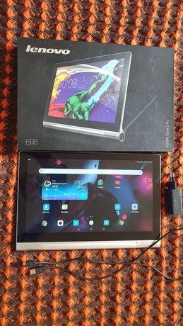 планшет Lenovo YOGA  Tablet 2  pro -1380F 13,3 32gpt-ru проектор