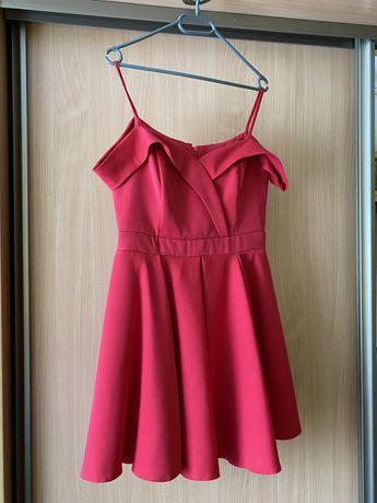 Sukienka roz. 38
