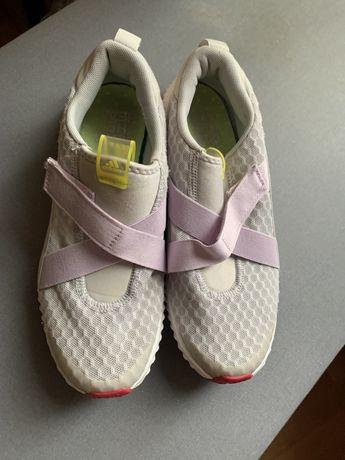 Кроссовки adidas 37-38р
