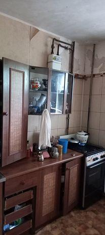 3х квартира Маликова