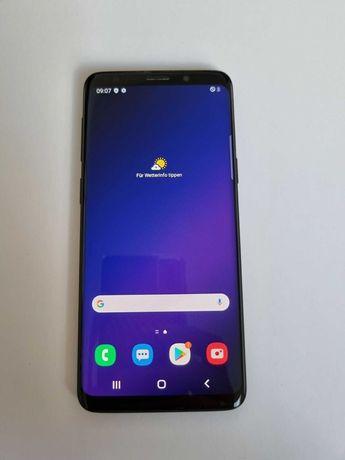 Samsung Galaxy S9 SM-G960F/DS - 64GB