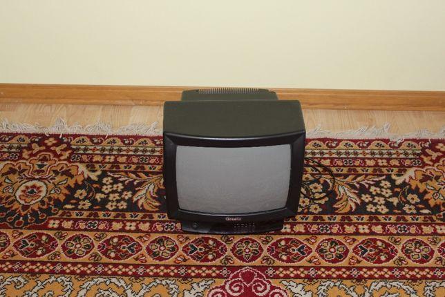 Telewizor - Graetz
