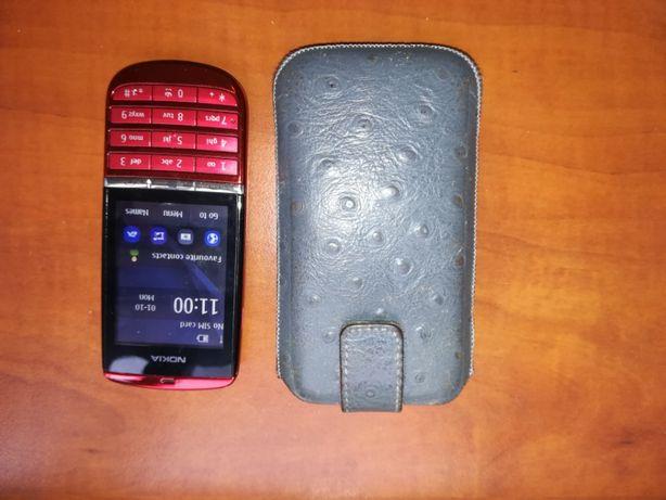 Nokia 300 okazja