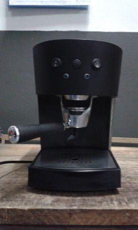 Maquina de cafe de pastilhas Ascasso ou Nuova Simonelli