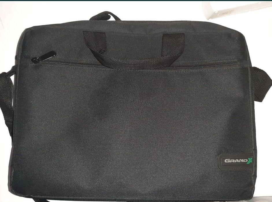 Сумка для ноутбука Grand-x Житомир - изображение 1