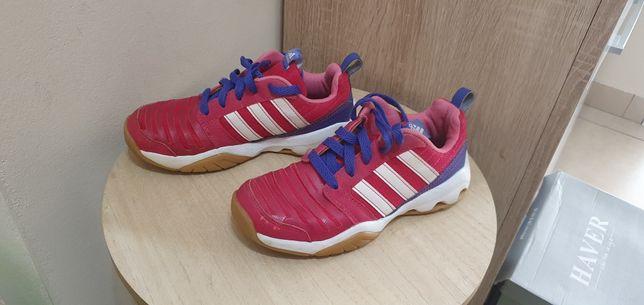 Buty Adidas 32 19,5cm