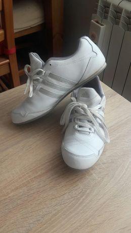 """Adidas firma """"ADIDAS"""" r 39"""