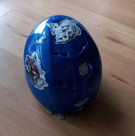Narty Head super shape 67 + buty + kask