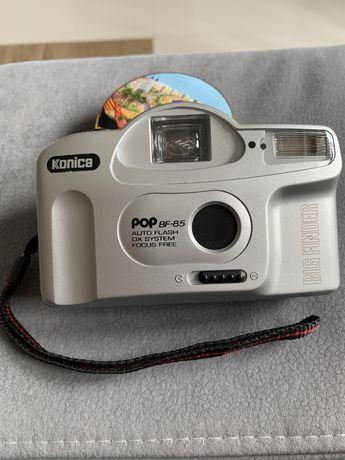 Aparat Konica POP BF-85
