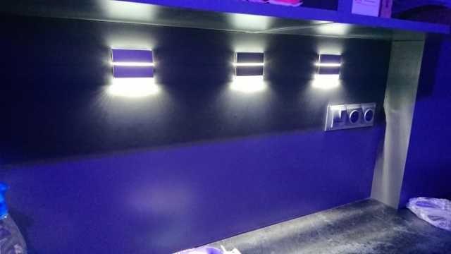 Instalacje Elektryczne Elektryk 24h Podłączenia AGD