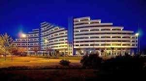 Apartamento Oceano Atlântico Portimão