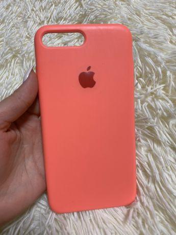 Продам чехол доя Iphone 8 plus