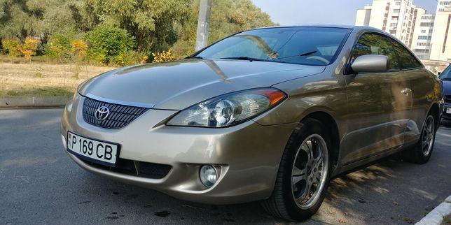 Toyota Solara2