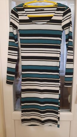 Продам платье House collection
