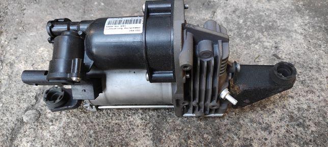 Kompresor nivo e61