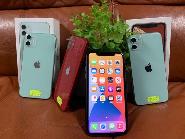 IPhone 11, iPhone SE2, iPhone 11 Pro, iPhone XR +ГАРАНТИЯ +ОБМЕН