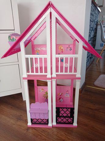Sprzedam domek dla Barbie