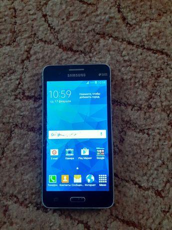 Samsung grand  prime G 531h