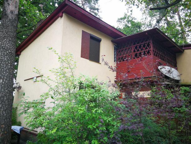 Domki nad jeziorem do wynajęcia w atrakcyjnej cenie/ Jezioro Okonin