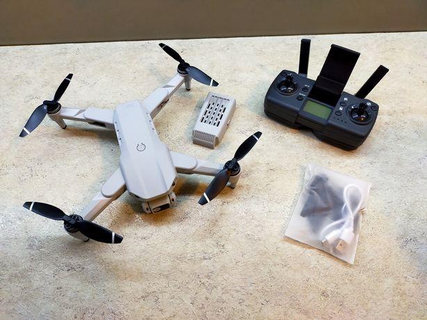 Dron GPS 5G z kamerą 4K HD