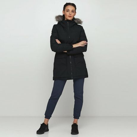 продам оригинальную женскую куртку Adidas