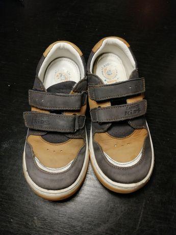Buty chłopięce rozmiar 29 Lasocki Kids