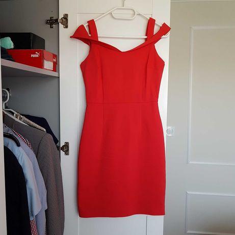 Sukienka ORSAY r. 34 idealna na wesele