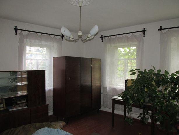 Продам дом 70 кв.метра возле ресторана Свитанок