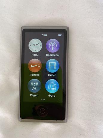 Ipod nano 7 16Gb original