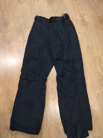 Лыжные штаны Solatice, самосбросы, идеально в поход, лыжи и т.д