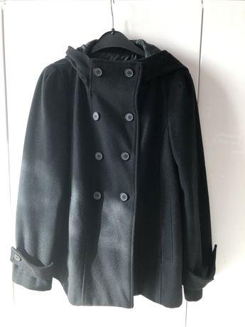 Płaszcz Zara L