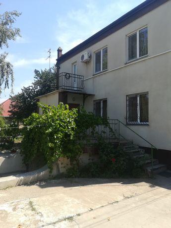 Продам дом и отдельный участок