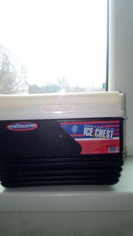Сумка холодильная