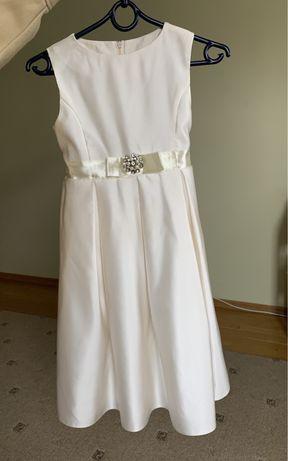 Плаття сукня нарядне на випускний