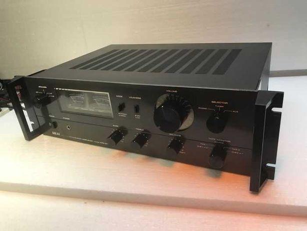 Akai - AM-2450 Amplificador stéreo