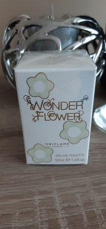Wonder Flower od Oriflame