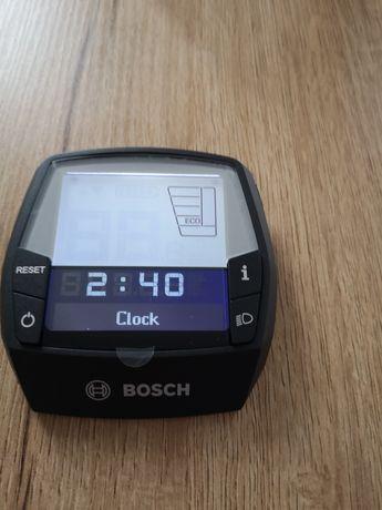 Display Bosch