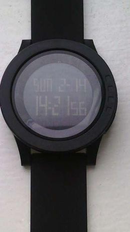 Часы спортивные Skmei