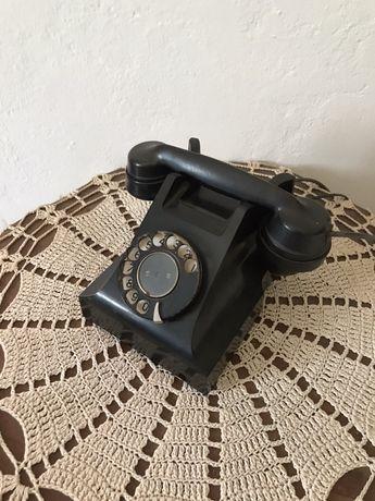 Telefone antigo 1962