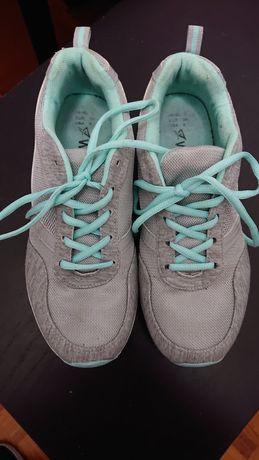 Tênis sapatilhas