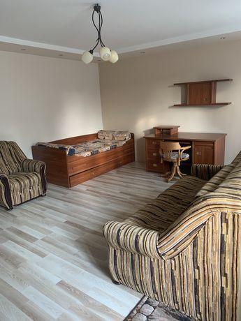 Sprzedam mieszkanie 49 m2 Bydgoszcz ŚRÓDMIEŚCIE