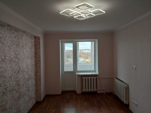 Квартира у Луцьку