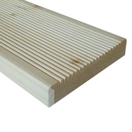 Deska tarasowa podłogawa podłoga tarasówka podbitka elewacja