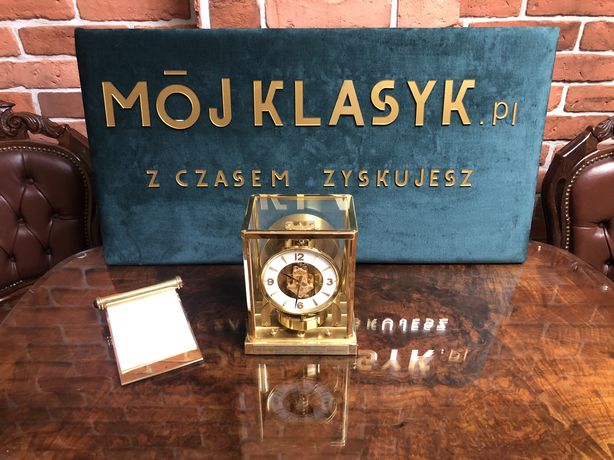 MojKlasyk.pl samochody i zegarki AMG, IWC, BMW, Rolex, Omega, Patek